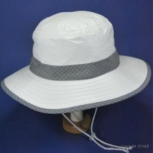 Bob chapeau fille et garçon anti UV été