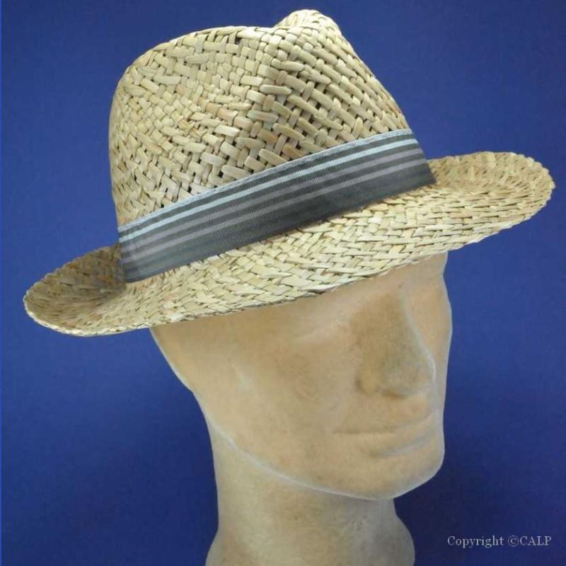 chapeaux paille pour hommes achat en ligne de chapeau de. Black Bedroom Furniture Sets. Home Design Ideas