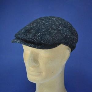 casquette laine