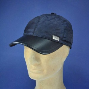 casquette baseball protége oreilles