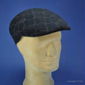 casquette  homme fashion