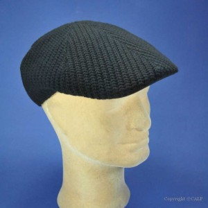 casquette homme maille fashion