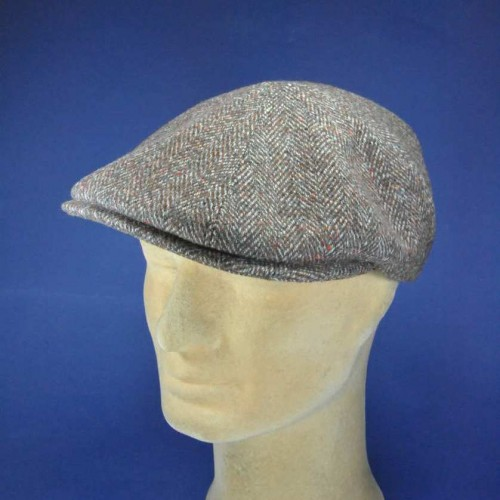 Casquette hiver homme Bailey