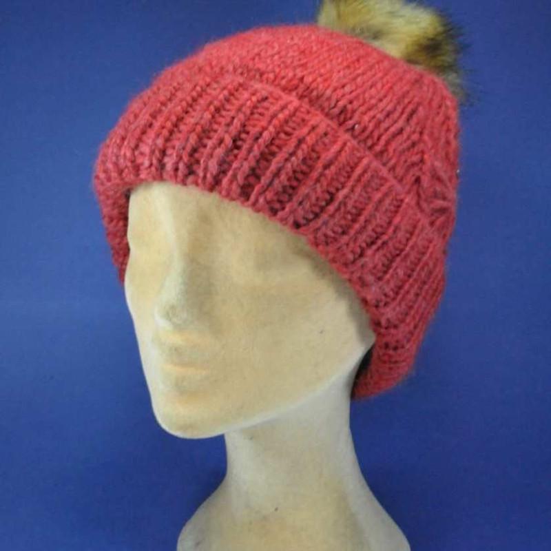 bonnet tricot femmes collection bonnets modes femmes. Black Bedroom Furniture Sets. Home Design Ideas