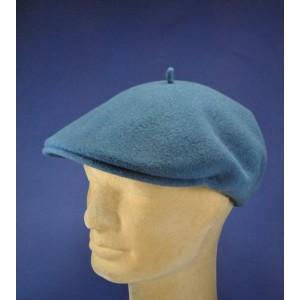 Casquette beret LAULHERE 1898