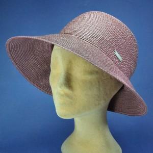 Chapeau casquette très longue visière femmes