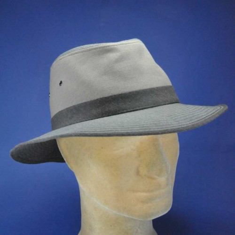 Chapeau homme en coton france