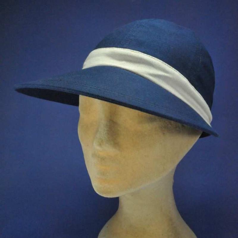 premier taux nuances de comparer les prix Achat casquette golf femmes - Casquette longue visière pour le golf