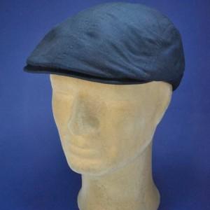 casquette bleu marine homme