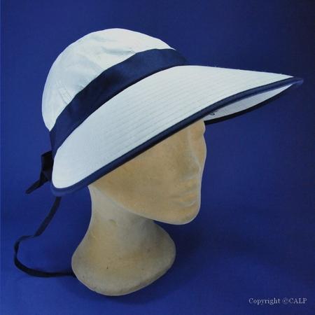 chapeau anti uv femme tyvek