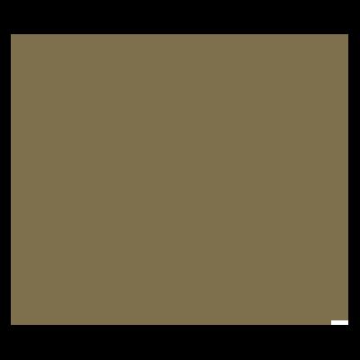 tilley chapeaux